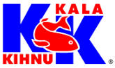 Kihnu Kala AS